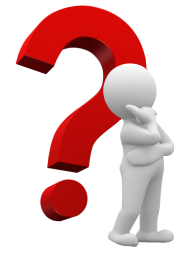 question mark png thinking