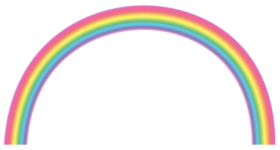rainbow png color