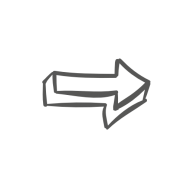 Right Arrow Button Png