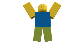 Roblox png happy