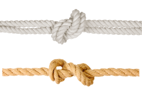 rope kont png
