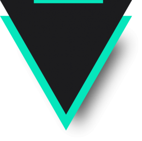 shape png triangle