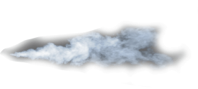 sigret smoke png hd