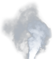 smoke clipart png