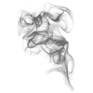 smoke effect png hd