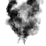 smoke explosion effect png