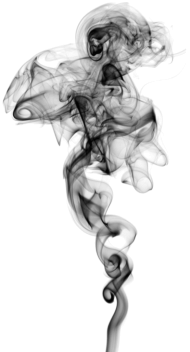smoke png hd