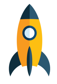 spaceship png vector