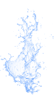 splash water png hd