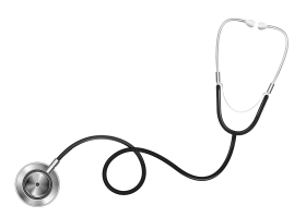 stethoscope png hd doctor
