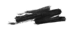 stroke brush png