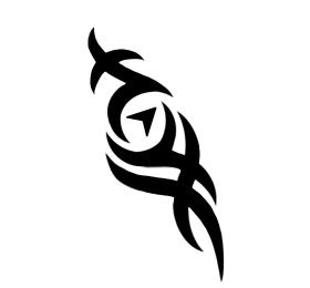 tattoo png amazing hd