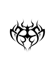 tattoo png hd