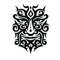 tattoo png hd clipart