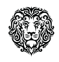 tattoo png lion