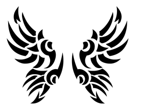 tattoo png vector