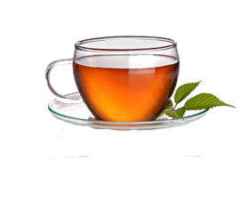 tea png hd