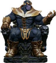 thanos png hd