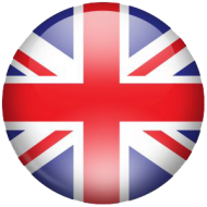 united kingdom flag png clipart