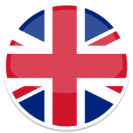 united kingdom flag png clipart hd
