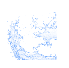 water splash images png