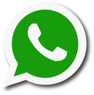 whatsapp logo png hd