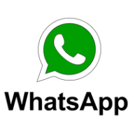 whatsapp png