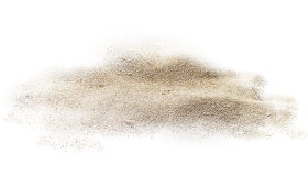 white dust png
